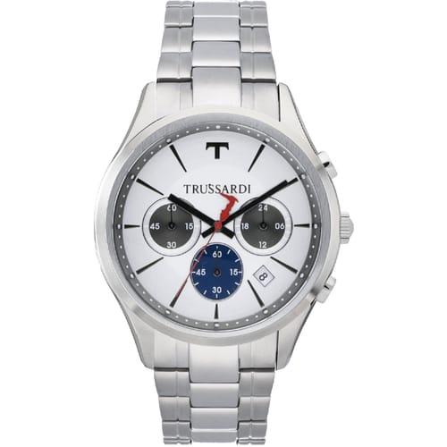 Orologio TRUSSARDI T-FIRST - R2473612002