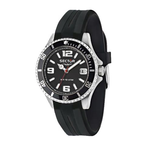 Orologio SECTOR 230 - R3251161030