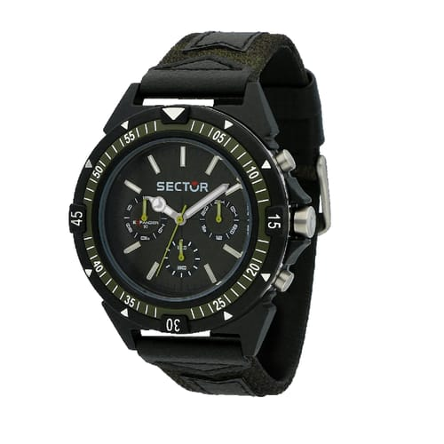 SECTOR watch EXPANDER 90 - R3251197052