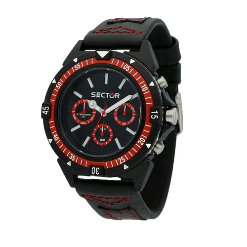 SECTOR watch EXPANDER 90 - R3251197053