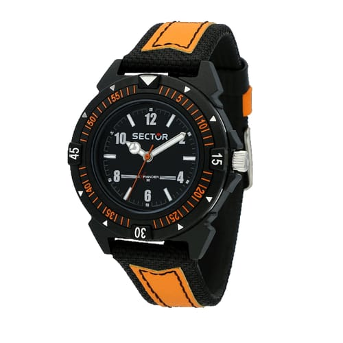 SECTOR watch EXPANDER 90 - R3251197057
