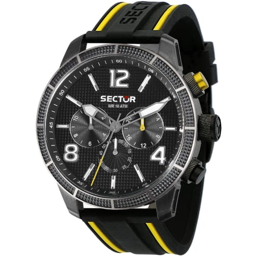 Orologio SECTOR 850 - R3251575014