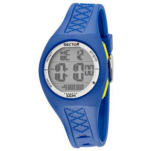 SECTOR watch SKATER - R3251583002