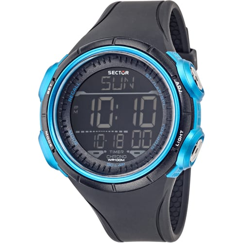SECTOR watch EX-22 - R3251590001