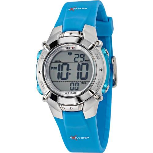 SECTOR watch EX-08 - R3251592504