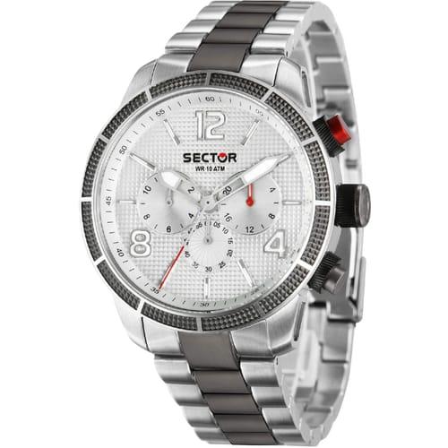 Orologio SECTOR 850 - R3253575006