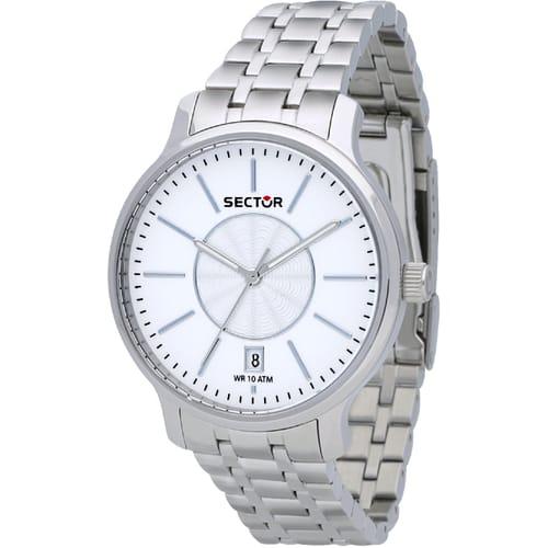 Orologio SECTOR 125 - R3253593504
