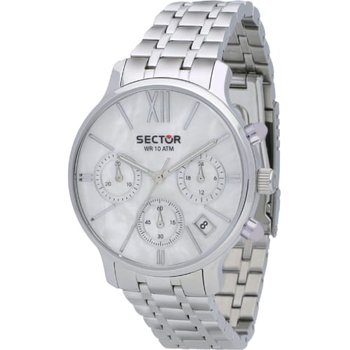 Orologio SECTOR 125 - R3273693501