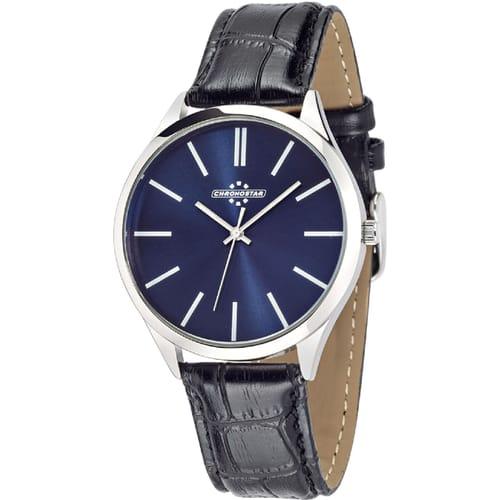 CHRONOSTAR watch MARSHALL - R3751245002