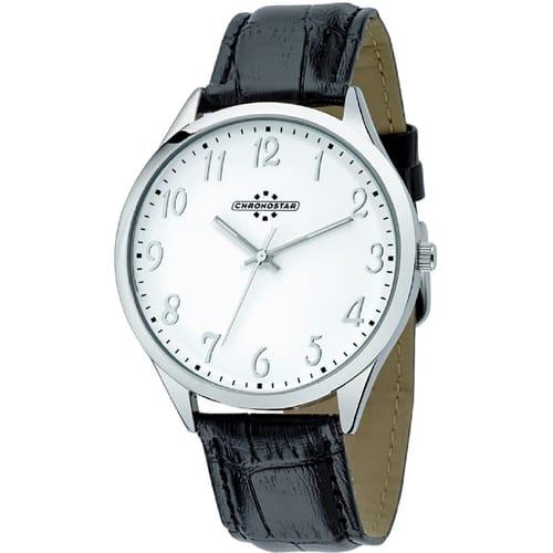 CHRONOSTAR watch MARSHALL - R3751245005