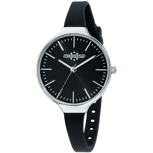 CHRONOSTAR watch TOFFEE - R3751248504