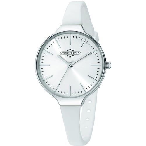 CHRONOSTAR watch TOFFEE - R3751248505
