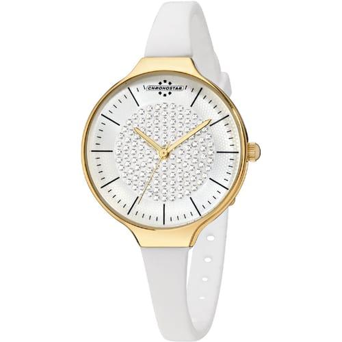 CHRONOSTAR watch TOFFEE - R3751248510