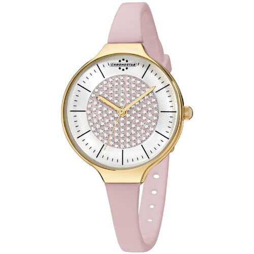 CHRONOSTAR watch TOFFEE - R3751248511