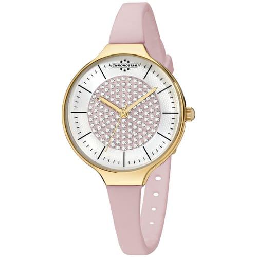 Orologio CHRONOSTAR TOFFEE - R3751248511