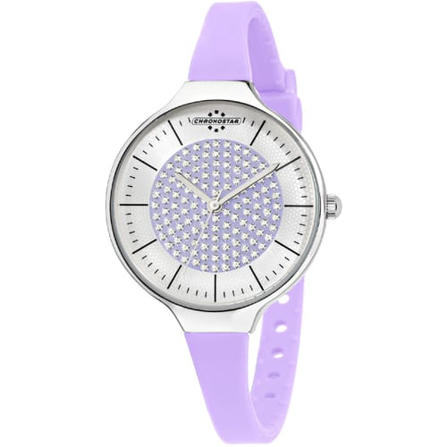 CHRONOSTAR watch TOFFEE - R3751248513
