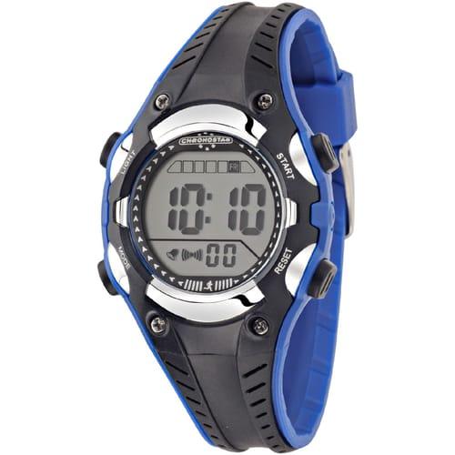 CHRONOSTAR watch DIGITAL KIDS - R3751251002