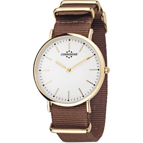 CHRONOSTAR watch PREPPY - R3751252002