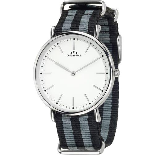CHRONOSTAR watch PREPPY - R3751252006