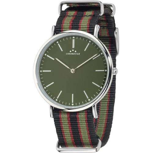 CHRONOSTAR watch PREPPY - R3751252007