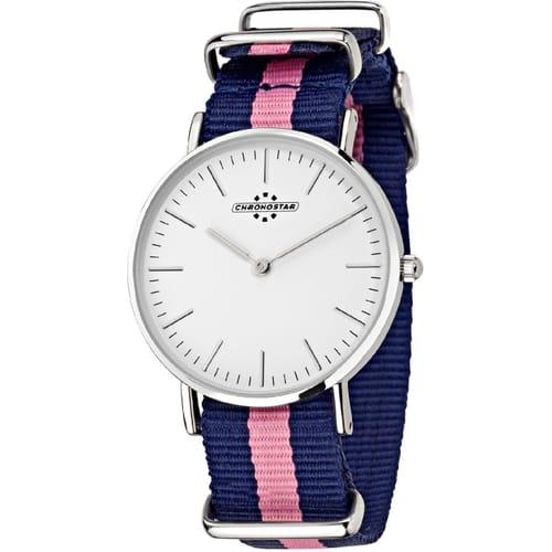 CHRONOSTAR watch PREPPY - R3751252502