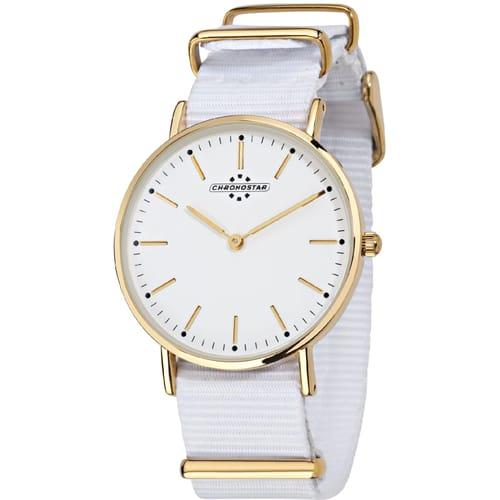 CHRONOSTAR watch PREPPY - R3751252503