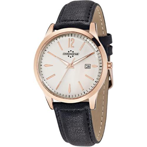 Orologio CHRONOSTAR ENGLAND - R3751255001