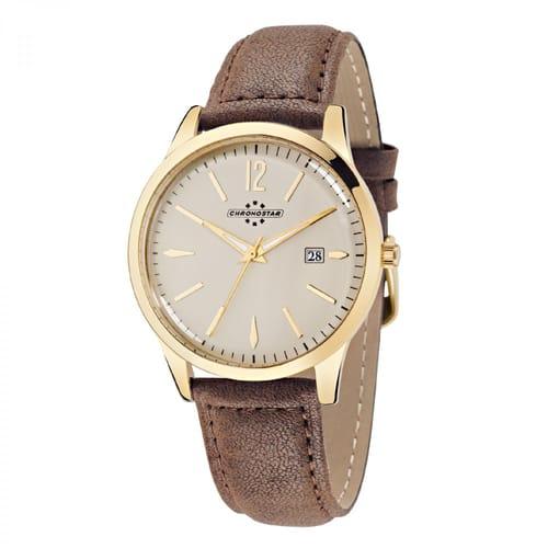 Orologio CHRONOSTAR ENGLAND - R3751255002