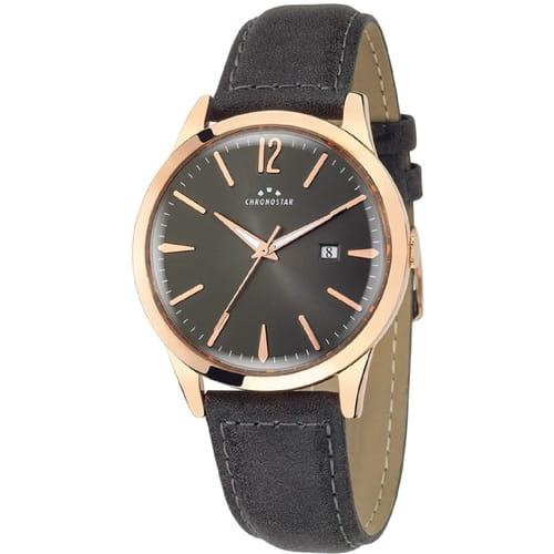 Orologio CHRONOSTAR ENGLAND - R3751255005