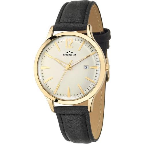 Orologio CHRONOSTAR CHARLES - R3751256003
