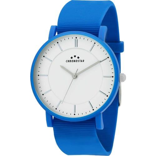 CHRONOSTAR watch SORBETTO - R3751265002
