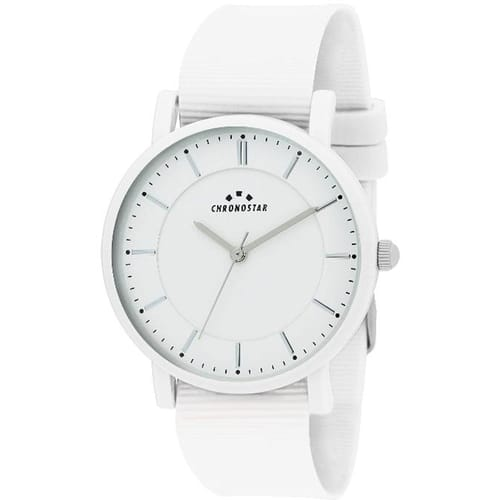 CHRONOSTAR watch SORBETTO - R3751265501