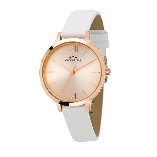 CHRONOSTAR watch GLAMOUR - R3751267505