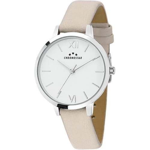 CHRONOSTAR watch GLAMOUR - R3751267509