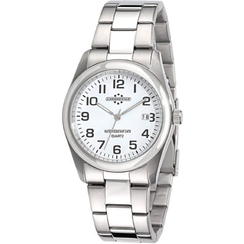CHRONOSTAR watch SLIM - R3753100002