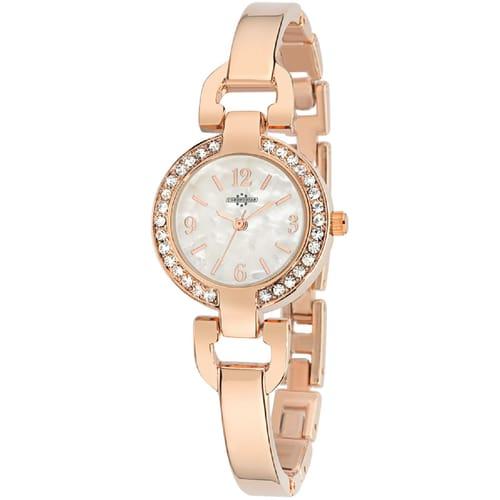 CHRONOSTAR watch VENERE - R3753156503