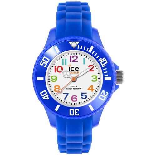 ICE-WATCH watch ICE MINI - 000745