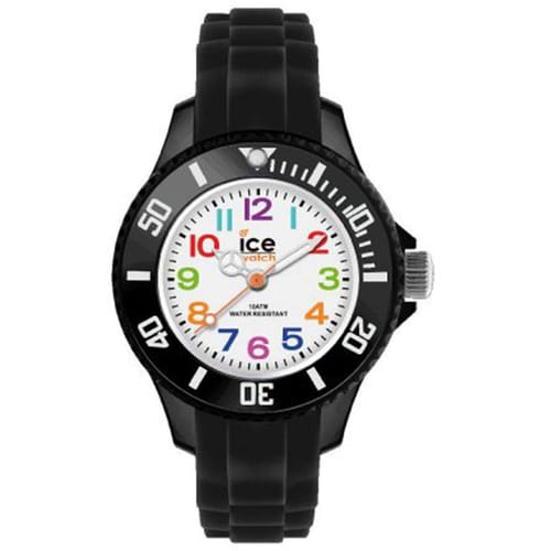 ICE-WATCH watch ICE MINI - 000785