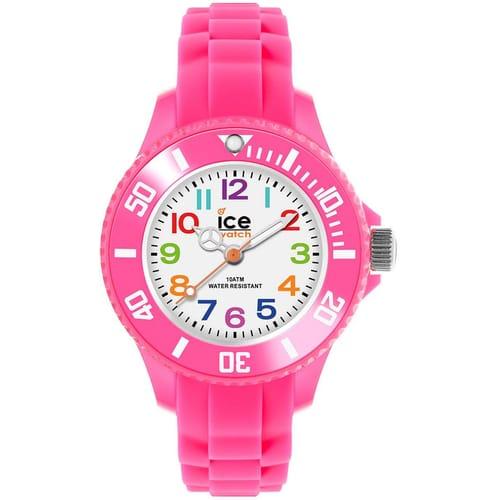 ICE-WATCH watch ICE MINI - 000747