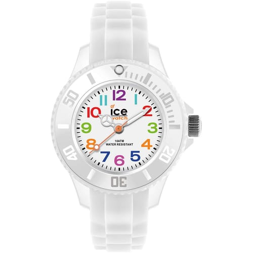 ICE-WATCH watch ICE MINI - 000744