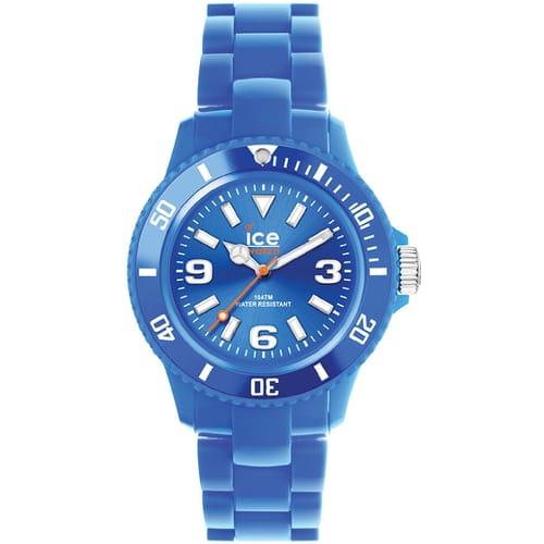 Orologio Orologio da Donna Ice-Watch IC.SD.BE.S.P.12 abf04ca54897