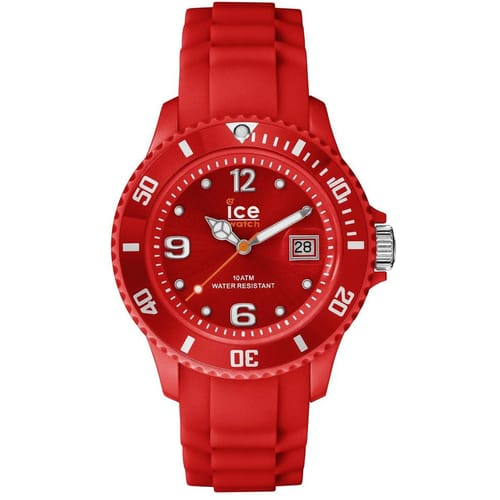 Orologio ICE-WATCH FOREVER - 000139