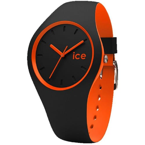 Orologio ICE-WATCH ICE DUO - 001529