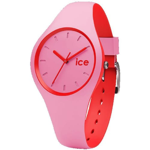 Orologio ICE-WATCH ICE DUO - 001491