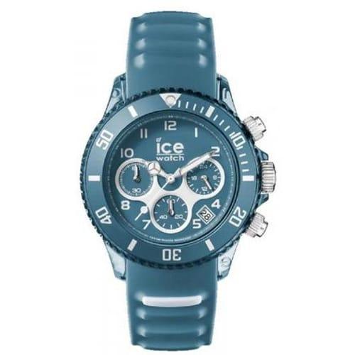 Orologio ICE-WATCH ICE AQUA - 001462