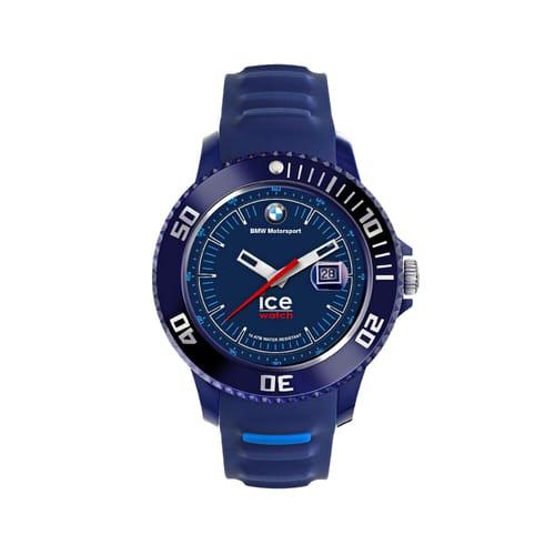 Orologio ICE-WATCH BMW MOTORSPORT - 001127