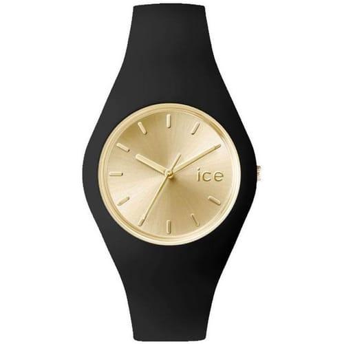 Orologio ICE-WATCH ICE CHIC - 001394