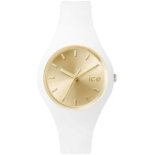 Orologio ICE-WATCH ICE CHIC - 001395