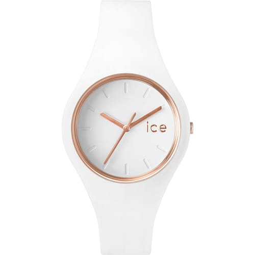 watch ICE-WATCH ICE-GLAM - IC.ICE.GL.WRG.SS14