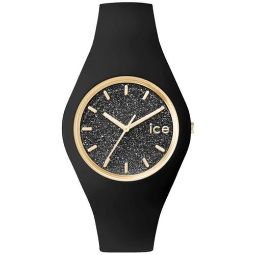 ICE-WATCH watch ICE GLITTER - 001356